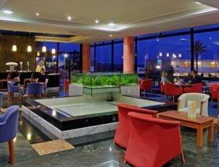 Oferta Viaje Hotel Escapada Iberostar Loro