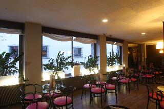 Oferta Viaje Hotel Comtes d'Urgell + Descenso barranco Iniciación