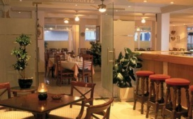 Oferta Viaje Hotel Escapada Amoros + Entradas a Palma Aquarium