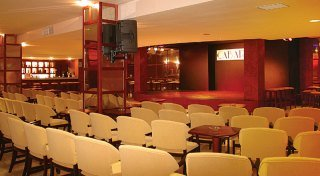 Oferta Viaje Hotel Escapada Club Cala Romani