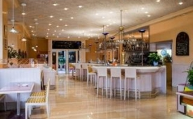 Oferta Viaje Hotel Escapada Ayre Hotel Sevilla + Entradas Isla Mágica 1 día