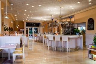Oferta Viaje Hotel Ayre Hotel Sevilla + Ruta por Catedral e Iglesia del Salvador