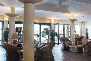 Oferta Viaje Hotel Escapada Dom Pedro Garajau