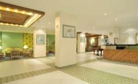 Oferta Viaje Hotel Escapada Pestana Bay Ocean Aparthotel