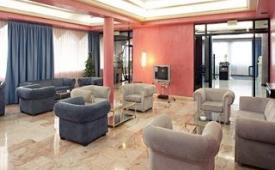 Oferta Viaje Hotel Escapada Celuisma Las Lomas