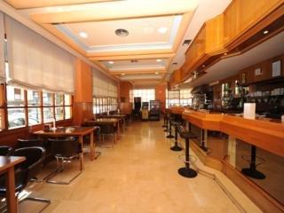 Oferta Viaje Hotel Escapada Oroel + Acantilado Nivel II