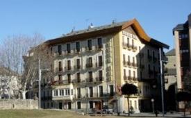 Oferta Viaje Hotel Escapada Ratón + Forfait  Candanchú