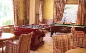 Oferta Viaje Hotel Antic + Entradas Circo del Sol Scalada + Caldea