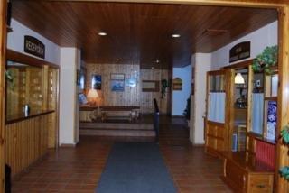 Oferta Viaje Hotel Escapada Midi