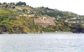 Oferta Viaje Hotel Escapada Orca Praia