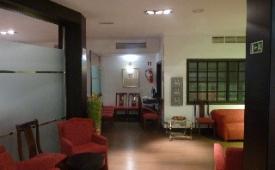 Oferta Viaje Hotel Escapada Petit Palace las Torres