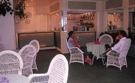 Oferta Viaje Hotel Escapada Girassol