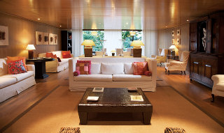 Oferta Viaje Hotel Escapada Estalagem Quinta da Casa Branca