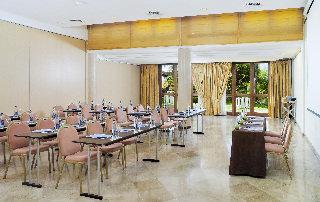 Oferta Viaje Hotel H10 Punta Negra + Entradas a Palma Aquarium