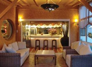 Oferta Viaje Hotel Escapada Cerro da Marina + Entradas Aquashow Park