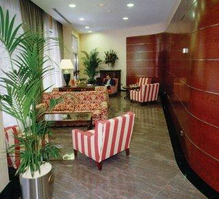 Oferta Viaje Hotel Escapada TRYP Alicante Gran Sol Hotel