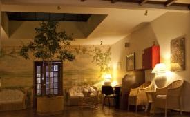 Oferta Viaje Hotel Escapada Alte