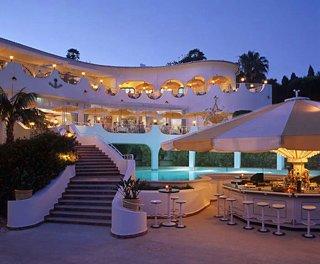 Oferta Viaje Hotel Escapada Vila Vita Parc