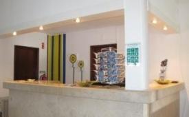 Oferta Viaje Hotel Belmonte Apartamentos + Entradas Zoomarine Parque temático 2 días