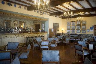 Oferta Viaje Hotel Escapada Parador de Malaga. Gibralfaro