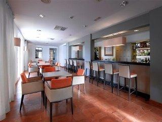 Oferta Viaje Hotel Escapada Parador de Malaga Golf + Entradas Combinada Museo Picasso