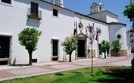 Oferta Viaje Hotel Escapada Parador De Merida
