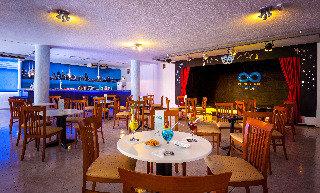 Oferta Viaje Hotel Escapada Bahia Flamingo