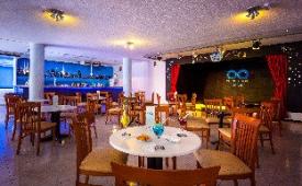 Oferta Viaje Hotel Bahia Flamingo + Entradas Loro Parque 1día y Siam Park 1 día