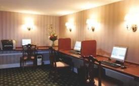 Oferta Viaje Hotel Escapada Wellington la capital española