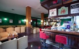 Oferta Viaje Hotel Escapada Playalinda
