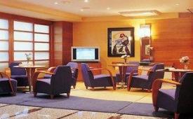 Oferta Viaje Hotel Corona de Castilla