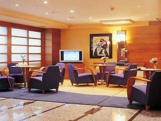 Oferta Viaje Hotel Escapada Corona de Castilla