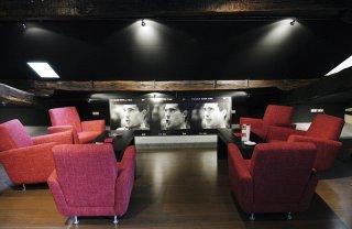 Oferta Viaje Hotel Escapada Petit Palace Mentira Bilbao + Transporte y Acceso a museos 72h