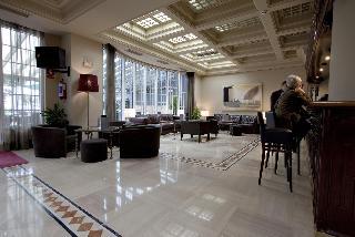 Oferta Viaje Hotel Escapada Silken Indautxu + Museo Guggenheim + Camino en navío por Urdaibai - Bermeo