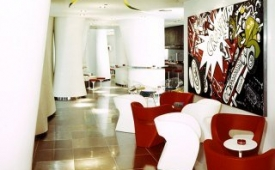 Oferta Viaje Hotel Escapada Silken Gran Domine + Transporte y Acceso a museos 72h