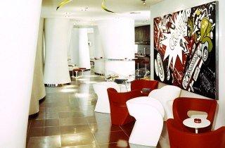 Oferta Viaje Hotel Escapada Silken Gran Domine + Museo Guggenheim