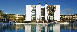 Oferta Viaje Hotel Escapada El Trebol + Surf en Famara  dos hora / día