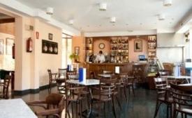 Oferta Viaje Hotel Escapada Condes de Pallars + RaftingLlavorsí - Rialp (doce km)