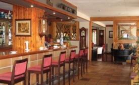 Oferta Viaje Hotel Villa de Sallent 4* + Entradas Circuito Termal Balneario Panticosa