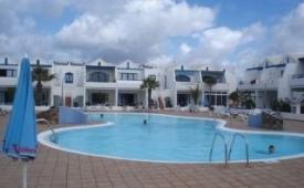 Oferta Viaje Hotel Escapada 5 Plazas + Surf en Famara  dos hora / día
