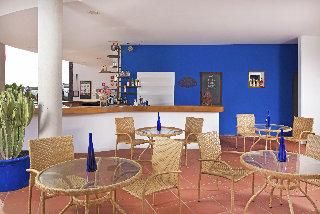 Oferta Viaje Hotel Escapada Iberostar La Bocayna Village + Kitesurf en Playa Blanca  tres hora / día