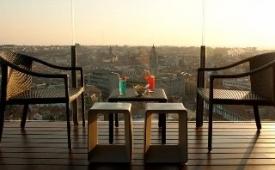 Oferta Viaje Hotel Escapada Hotel Hotel Dom Henrique-Downtown + Tour nocturno en Oporto + Música Fado