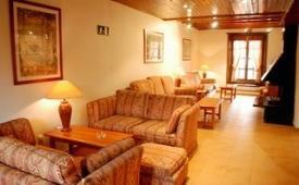 Oferta Viaje Hotel Escapada Residencial La Solana + Rafting Pont de Suert (catorce km)