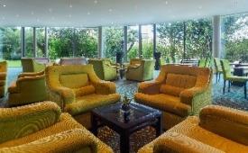 Oferta Viaje Hotel Escapada Hotel Hf Ipanema Park + Tour nocturno en Oporto + Música Fado