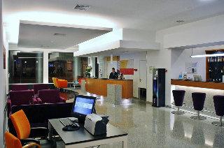 Oferta Viaje Hotel Escapada Hotel Quality Inn Portus Cale + Crucero por los 6 Puentes del Duero