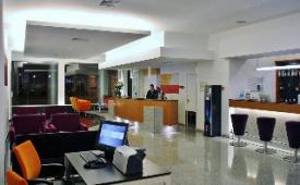Oferta Viaje Hotel Escapada Hotel Quality Inn Portus Cale + Tour nocturno en Oporto + Música Fado