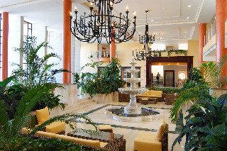 Oferta Viaje Hotel Escapada Cordial Golf Plaza Aparthotel