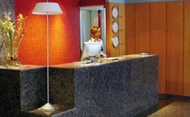 Oferta Viaje Hotel Escapada Celuisma Alisas + Entradas 1 día Parque de Cabárceno