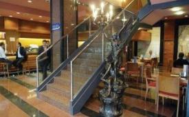 Oferta Viaje Hotel Escapada Sercotel Felipe IV