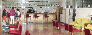 Oferta Viaje Hotel Escapada Abba Fonseca